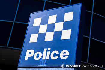 Man charged following Cranbourne death - Bayside News