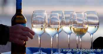 """""""Weinsommer"""" statt Weinfest in Herborn - Mittelhessen"""