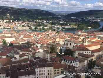 Vienne-Condrieu : un passé prestigieux et une gastronomie de renom - TourMaG.com