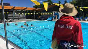 Initiation party in Lachine for new lifeguards leads to pool closures, COVID testing - CBC.ca