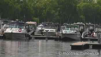 Montreal to get new public waterfront as Lachine marina is repurposed for swimming and more - CTV News Montreal