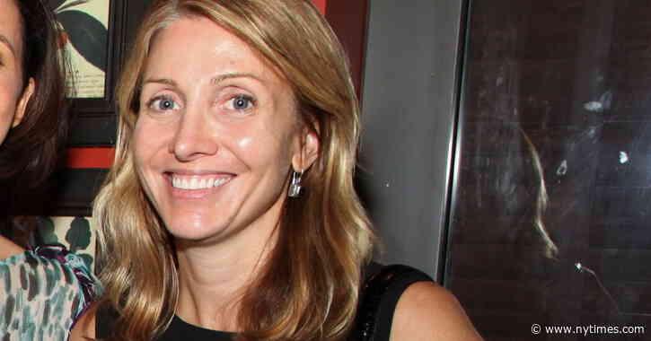 Hearst Magazines Names Debi Chirichella Interim Head - The New York Times