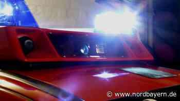 Feuerwehr rettet Kajakfahrer aus der Strömung der Rednitz - Nordbayern.de