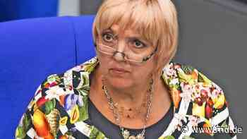 """Roth kritisiert Umwidmung der Hagia Sophia - """"EU duckt sich weg"""" - RND"""