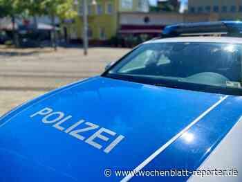 Tödlicher Unfall in Zweibrücken: Polizei sucht Zeugen des Unglücks - Wochenblatt-Reporter