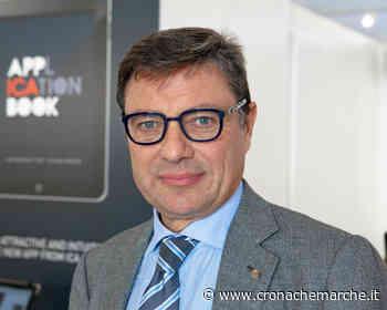 Fatturato in crescita per Ica Group di Civitanova - CronacheMarche