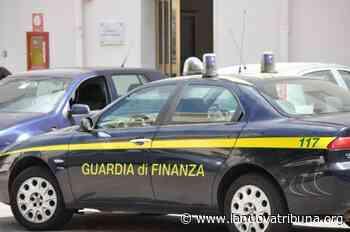 Mascherine: sequestri tra Pomezia, Roma, Anagni, Perugia e Civitanova Marche - La Nuova Tribuna