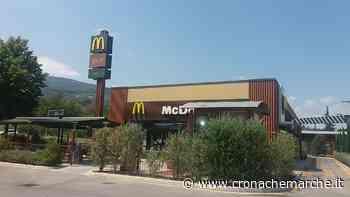 McDonald's assume 30 giovani a Civitanova - CronacheMarche