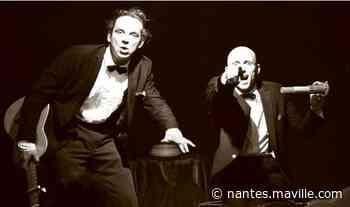 Saint-Philbert-de-Grand-Lieu. Trois concerts pour les « soirées déconfinées » - maville.com