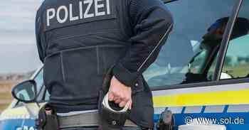 Versuchter sexueller Missbrauch an Kind (12) in Neunkirchen: Polizei nimmt Mann fest - sol.de