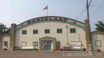 A new 'no dancing' chapter for Danceland at Manitou Beach - battlefordsNOW