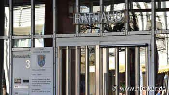 Garching: Stadt muss wohl 22 Millionen Euro an Firma zurückzahlen - Merkur.de