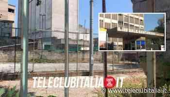 Casavatore e Secondigliano esultano: Emanuele, 12enne caduto dal tetto, non è più in pericolo di vita - Teleclubitalia.it