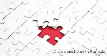 Kommunalwahlen: Ein Puzzleteil für die Integration im Kreis Heinsberg - Aachener Zeitung