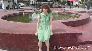 Roost-Warendin : à 15 ans, Lorena décroche son bac scientifique avec 18 de moyenne - La Voix du Nord