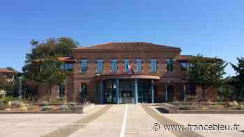 Municipales à Castanet-Tolosan : l'écologiste Xavier Normand élu - France Bleu