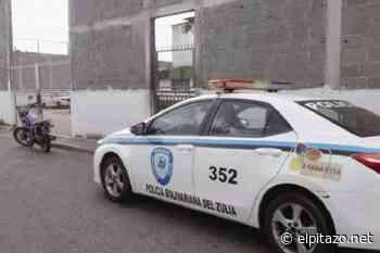 Presos del retén San Carlos en Zulia solicitan atención médica - El Pitazo