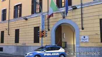Maltratta i genitori e le sorelle: arrestato a Casale Monferrato un giovane di 16 anni - La Stampa