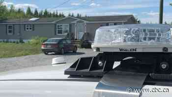 Homicide investigation continues after home invasion near Oromocto - CBC.ca