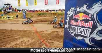 ADAC MX Masters: Livestream in Tensfeld und Grevenbroich - Motorsport-Magazin.com