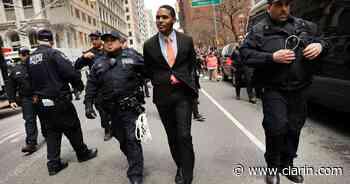 Negros, latinos y gays: los candidatos que aspiran a una banca en el Congreso de Estados Unidos para cambiar - Clarín