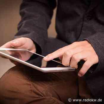 Dinslaken schafft weitere 700 Lern-Tablets für Schüler an - Radio K.W.