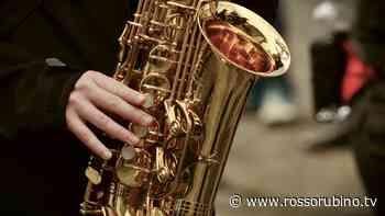 Jazz in fattoria, a Pontassieve musica e vino sotto le stelle - rossorubino.tv