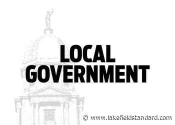 County looks to dole out money to businesses, nonprofits - Lakefield Standard