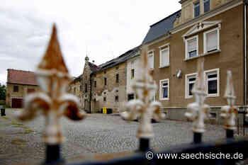 Kamenz: Dreiseitenhof wird zum Dorftreff - Sächsische Zeitung