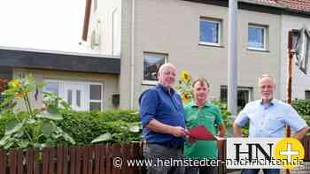 Startschuss für energetische Stadtentwicklung in Helmstedt - Helmstedter Nachrichten