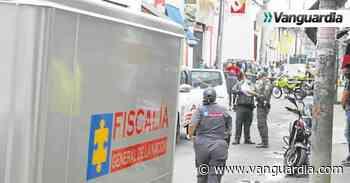 Falleció el hombre que había sido baleado en Piedecuesta - Vanguardia