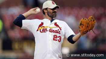 Jon Hamm voices MLB's 'welcome back' video - STLtoday.com