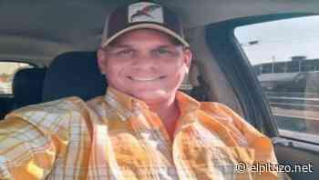 Cojedes | Cicpc mató a dos hombres señalados de asesinar al gerente del Inces - El Pitazo