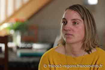 Cyclisme : le procureur de Montargis ouvre une enquête pour harcèlement sexuel contre l'ancien manager de Mari - France 3 Régions