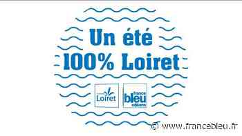 Par ici des idées de balades à pied autour de Montargis - France Bleu