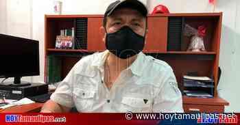 PRI tiene siete candidatos a la presidencia municipal de Matamoros - Hoy Tamaulipas