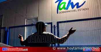 Coronavirus en Tamaulipas Otros 117 habitantes de Matamoros vencieron al Covid-19 - Hoy Tamaulipas