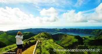 Ponta Delgada consolida marca da sustentabilidade ambiental - Açoriano Oriental