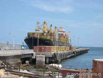 Perú: Rehabilitación de terminal portuario de Ilo incrementará volumen de carga en área de influencia - PortalPortuario