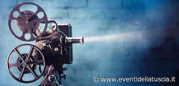 """fino al 3 SETTEMBRE 2020   TREVIGNANO ROMANO - Tutti i giovedì: si ripete la magia del """"Cinema nel Borgo""""! - - Eventi della Tuscia"""