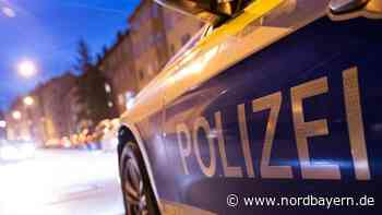 Schlägerei und keine Masken: Polizei löste Party in Marktredwitz auf - Nordbayern.de
