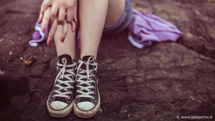 À Melun, une adolescente de 14 ans forcée de se prostituer par deux autres mineures - LaDepeche.fr