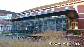 À Hazebrouck, plus aucun cas de coronavirus à l'EHPAD Le Clos des Tilleuls - La Voix du Nord