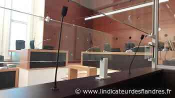 Tribunal : Hazebrouck: plusieurs voitures aux vitres brisées rue de la Clef - L'Indicateur des Flandres