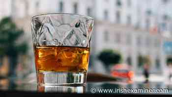 Raise a glass! Planners approve a third whiskey distillery for Killarney - Irish Examiner