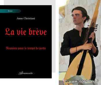 Beaujeu : une échappée vers la Renaissance dimanche 26 juillet - Le Patriote