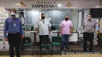 SENAC oferece curso on-line de e-commerce em Marechal Rondon - Aquiagora.net