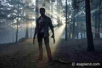 Logan: James Mangold reveals why he killed Wolverine and Hugh Jackman - Asap Land