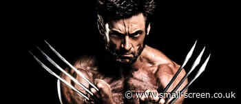 Hugh Jackman Shows He Can Still Go Full Wolverine In Epic Interview - Small Screen