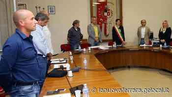 Vigarano Mainarda, la crisi in Comune resta una possibilità - La Nuova Ferrara